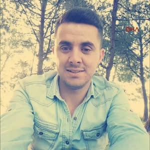 Hakkari Dağlıca'da PKK saldırısı 1 şehit, 1 yaralı