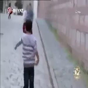 Recep Tayyip Erdoğan deyince çocukların aklına ne geliyor?