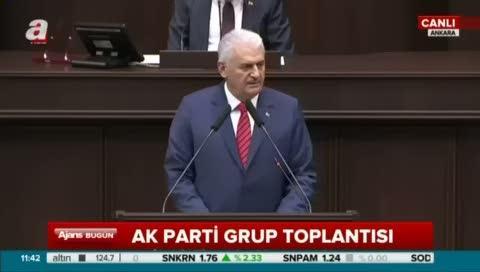 """""""Türkiye Filistin halkının haklı davasının her zaman yanında olacaktır"""""""
