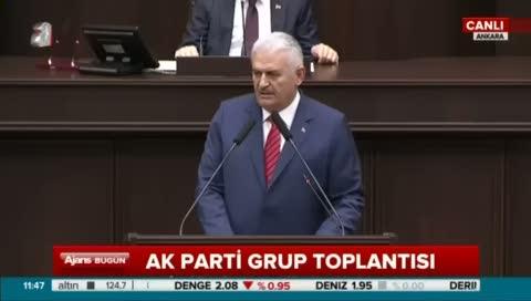 """""""Türkiye ile Rusya arasında normalleşme süreci başladı"""""""