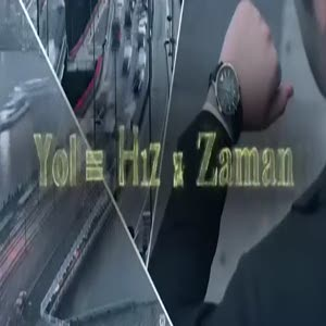 Osman Gazi Köprüsü'nün tanıtım filmi yayınlandı