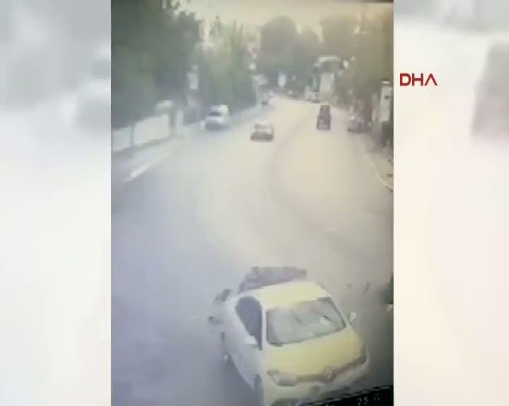 Beşiktaş'ta mucize kurtuluş