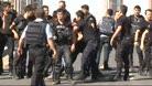 Jandarma Genel Komutanlığı'nda 200 asker çıplak halde gözaltına alındı