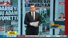 42 FETÖ'cü gazeteci için gözaltı kararı