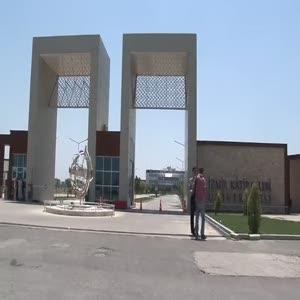 Katip Çelebi Üniversitesi'nde 80 kişi açığa alındı