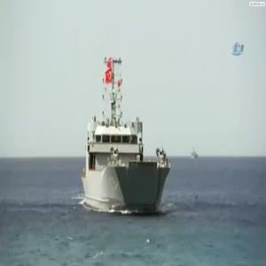 Bin 684 askere ihraç: 3 ajans ve 16 TV kapatıldı