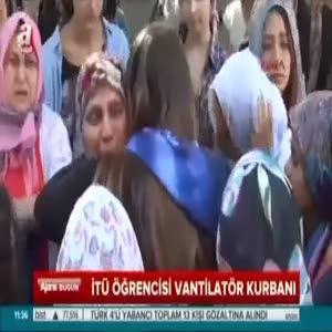 """Ahmet Davutoğlu:"""" O bir aileye değil bütün bir millete ait büyük bir düşünürdü"""""""