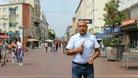 Avusturya'da bayrak yasağına Türklerden tepki