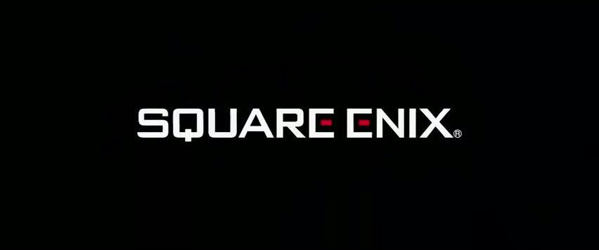 Kralın Kılıcı: Final Fantasy XV filminin fragmanı
