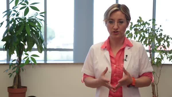 Otizm ve hiperaktivite tedavi protokolü ve başarı oranı nedir ?