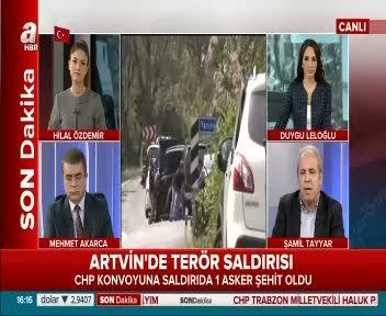 FETÖ'nün tetikçisi Kılıçdaroğlu'nu böyle tehdit etti