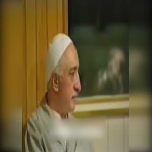 Fetullah'ın Osmanlı Padişahı ile anısını anlattığı video ortaya çıktı!