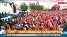 Cumhurbaşkanı Erdoğan: Ben bu kararı onaylarım