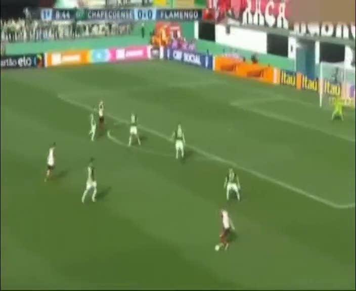 Diego Ribas gol atmaya devam ediyor!