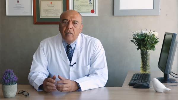 Yaşamsal tıbbın tedavi metotları nelerdir?