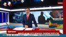 Fethullahçı sözde gazetecilere operasyon: 35 gözaltı kararı