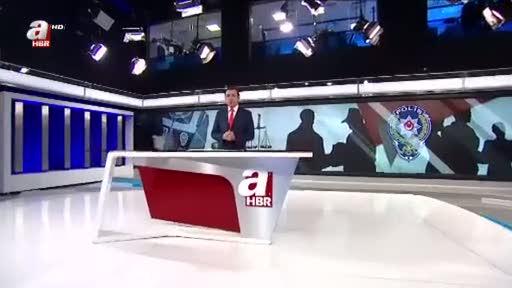 FETÖ'nün medya ayağına ikinci dalga: 35 gözaltı
