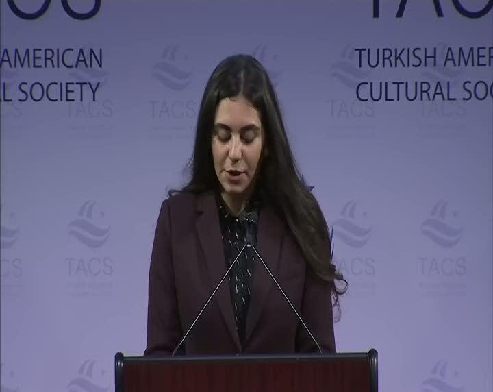 """Cumhurbaşkanı Erdoğan: """"241 şehit verdik fakat vatan kurtuldu"""""""