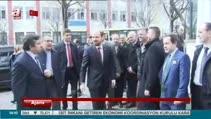Bilal Erdoğan: En kötü senaryoya hazırdım