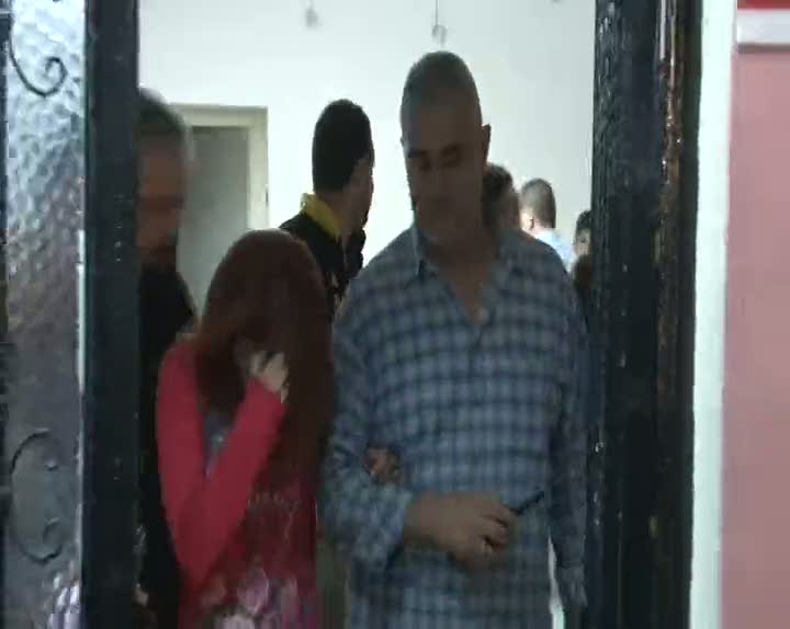 Eşine tecavüz ettiği iddiasıyla arkadaşını öldürdü, Adana'da yakalandı