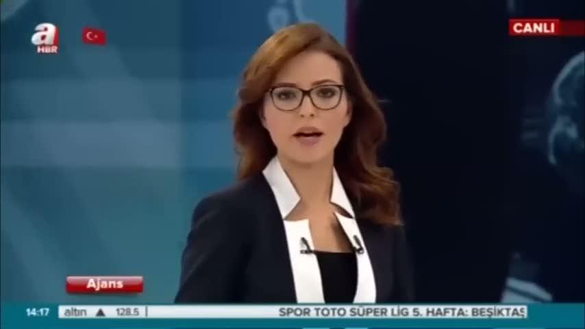 Fuat Avni Yeni Bosna'da yakayı ele verdi