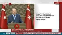 """""""PKK ile FETÖ ve hatta DEAŞ'ın nasıl iş birliği içinde olduğuna dair ifadeler var"""""""