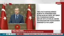"""""""Suriye meselesi yeni bir safhaya giriyor"""""""