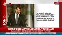 """""""Türkiye enerjiye aç bir ülke"""""""