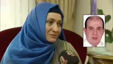 Portre - Prof. Dr. İlhan Varank