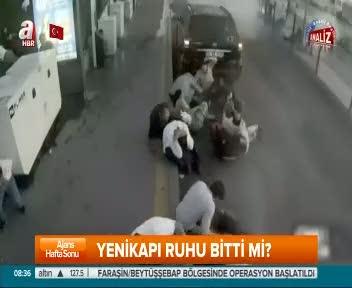 Kılıçdaroğlu'ndan skandal kıyaslama