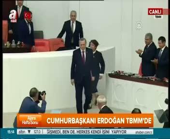 HDP'den Erdoğan'a büyük saygısızlık