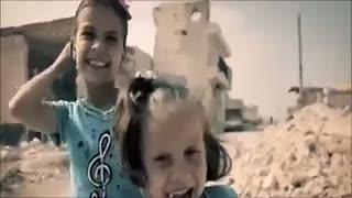 'Hiçbir Yerin İnsanları' 53. Uluslararası Antalya Film Festivali'nde