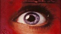 Eye Opener - Göz Açıcı