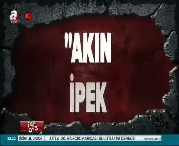 """""""FETÖ'nün yanındakiler meczup"""""""