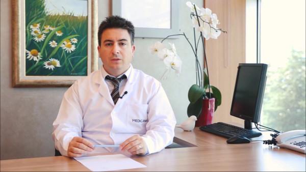 Jinekolojik kanserlerden riski arttıran faktörler nelerdir?