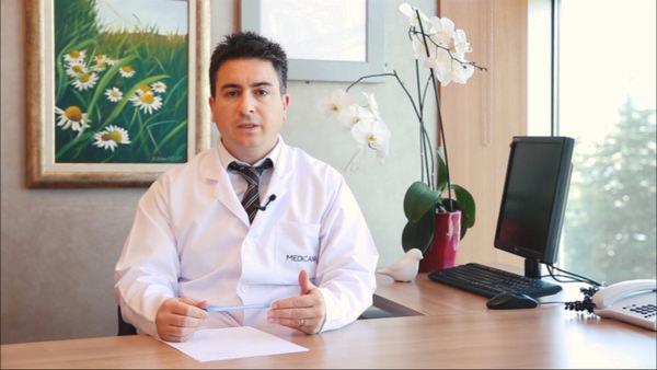 Jinekolojik kanserlerde tedavi nasıl sağlanır
