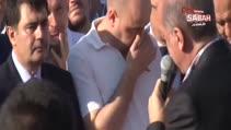 Başbakanlık'tan 'Millet yenilmez, Türkiye bölünmez' videosu