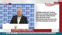 """""""Biri Erbakan, biri Erdoğan"""""""
