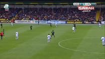 Oleksandriya: 0 - Dinamo Kiev: 1