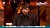 İşte 53. Uluslararası Antalya Film Festivali'nde ödül alanlar...