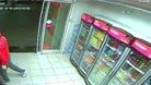 İstanbul'da bir gecede iki benzin istasyonu soygunu