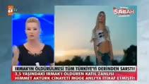 Müge Anlı'dan Aleyna Tilki'nin ailesine uyarı