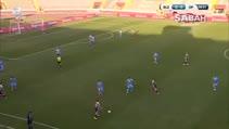 Vartaş Elazığspor: 0 - Ofspor: 1