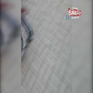 İranlı sahte polis ekibi yakalandı