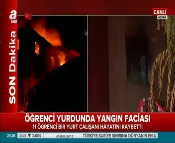 AB Bakanı Ömer Çelik: Elektrik kontağı olabilir