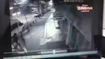 İstanbul'da vahşet: Sokak ortasında bıçaklanarak öldürüldü