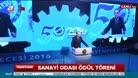"""Cumhurbaşkanı Erdoğan""""su uyur FETÖ uyumaz"""""""