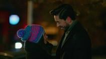 Seviyor Sevmiyor 21. Bölüm Tamamı Tek Parça İzle! (4 Aralık 2016 Pazar)