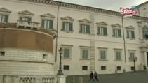 İtalya 'Hayır' dedi: Renzi istifa etti