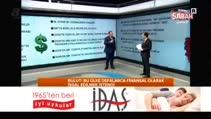 Dolar üzerinden Türk siyasetini planlamaya çalışıyorlar